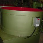 3401 JFM novo 300 kg 3