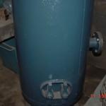 3718 Pulmão de ar diâmetro 680 mm x 1.500mm com teste hidrostatico 2