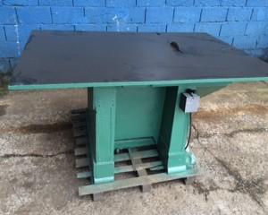 4209 Serra de madeira circular, motor 3CVimage8