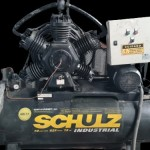 compressor Schulz MSWV FORT 425 foto10