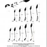Catalogo Lanceta